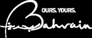 Bahrain_logo